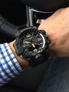 Чоловічі годинники CASIO GWG-1000-1AER - зображення 6