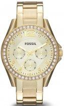 Жіночі годинники FOSSIL ES3203 - зображення 1