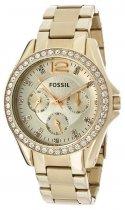 Жіночі годинники FOSSIL ES3203 - зображення 2