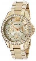Жіночі годинники FOSSIL ES3203 - зображення 6