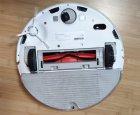 Робот-пылесос Xiaomi Mi Robot Vacuum-Mop 1С STYTJ01ZHM (Международная версия) - изображение 9