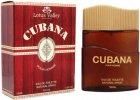 Туалетная вода для мужчин Lotus Valley Cubana (Cigar - Remy Latour) 100 мл (6291104321212) - изображение 1