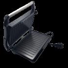Багатофункціональний гриль Grant GT 782 1200W Black - зображення 3