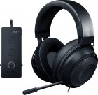 Наушники Razer Kraken Tournament Edition Black (RZ04-02051000-R3M1) - изображение 2