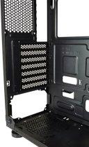 Корпус Corsair Carbide SPEC-05 Black (CC-9011138-WW) - зображення 11