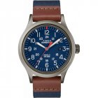 Мужские часы Timex Tx4b14100 - изображение 1