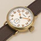 Чоловічий годинник Timex Tx2r87900 - зображення 3
