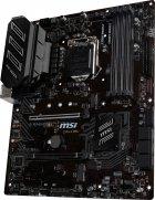 Материнська плата MSI Z390-A Pro (s1151, Intel Z390, PCI-Ex16) - зображення 2
