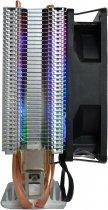 Кулер Cooling Baby R90 Color Led - зображення 3