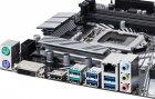 Материнская плата Asus Prime Z390M-Plus (s1151, Intel Z390, PCI-Ex16) - изображение 5