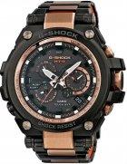 Чоловічі годинники CASIO MTG-S1000BD-5AER - зображення 1
