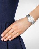 Женские часы DKNY NY2342 - изображение 3