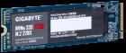 Gigabyte NVMe SSD 1TB M. 2 2280 (GP-GSM2NE3100TNTD) - зображення 2