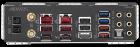 Материнська плата Gigabyte Z490 Aorus Xtreme Waterforce (s1200, Intel Z490, PCI-Ex16) - зображення 4