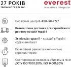 Комп'ютер Everest Home&Office 1046 (1046_6604) - зображення 8
