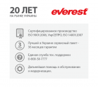 Комп'ютер Everest Home&Office 1036 (1036_6506) - зображення 3