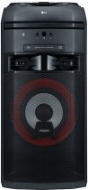 LG X-Boom OK65 - изображение 3