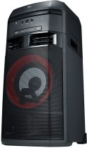 LG X-Boom OK65 - изображение 6