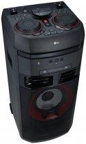 LG X-Boom OK65 - изображение 8