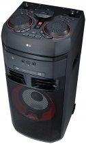 LG X-Boom OK65 - изображение 9