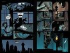 Бетмен. Книга 2. Місто сов (9789669172440) - зображення 3
