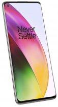 Мобільний телефон OnePlus 8 12/256GB Interstellar Glow - зображення 2