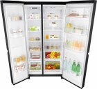 Side-by-side холодильник LG GC-B247SBDC - изображение 6
