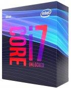 Процесор Intel Core i7-9700K 3.6GHz / 8GT / s / 12MB (BX80684I79700K) s1151 BOX - зображення 3