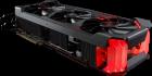 Powercolor PCI-Ex Radeon RX 6900 XT Red Devil 16GB GDDR6 (256bit) (2340/16000) (HDMI, 3 x DisplayPort) (AXRX 6900XT 16GBD6-3DHE/OC) - изображение 3