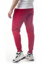 Спортивные брюки AndreStar Andrestar №1 Красный XXL (7603) - изображение 2