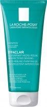 Гель-мікропілінг La Roche-Posay Effaclar для очищення проблемної шкіри обличчя та тіла для зменшення стійких вад 200 мл (3337875708265) - зображення 3