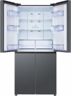 Многодверный холодильник TCL RP466CXF0 - изображение 4