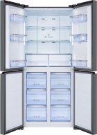 Многодверный холодильник TCL RP466CXF0 - изображение 6