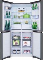 Многодверный холодильник TCL RP466CXF0 - изображение 7
