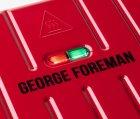 Гриль GEORGE FOREMAN 25040-56 - зображення 6