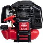 Мотокоса Vitals Master BK 553AVs Black Edition (117087) - зображення 4