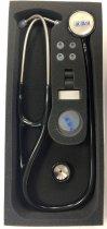 Стетоскоп MDF ER Premier 797DD-11 - изображение 3