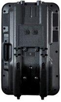 HL Audio J12 - изображение 2