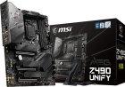 Материнська плата MSI MEG Z490 Unify (s1200, Intel Z490, PCI-Ex16) - зображення 7