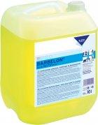 Средство для мытья полов Kleen Purgatis Barbelon 10 л (121.772) - изображение 1