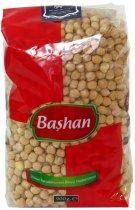 Нут Bashan №8 900 г (8697686879154) - изображение 1