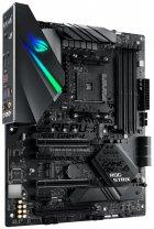 Материнская плата Asus ROG Strix B450-E Gaming (sAM4, AMD B450, PCI-Ex16) - изображение 3
