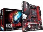 Материнская плата Gigabyte B450M Gaming (sAM4, AMD B450, PCI-Ex16) - изображение 5