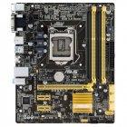 ASUS B85M-G Socket 1150 Intel B85 OEM Refurbished - изображение 1