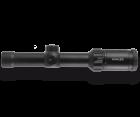 Приціл оптичний KAHLES K 16i 1-6x24 Abs. SM1 - зображення 2
