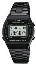 Чоловічий годинник CASIO B640WB-1AEF - зображення 1