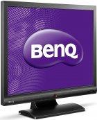 Монітор BENQ BL702A - зображення 2