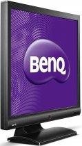Монітор BENQ BL702A - зображення 3