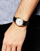Наручные часы Casio MTP-1154PQ-7BEF - изображение 3