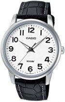 Наручные часы Casio MTP-1303L-7BVEF - изображение 1